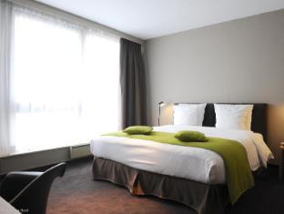 /hu-hu/chelton-hotel/hotel/brussels-be.html?asq=jGXBHFvRg5Z51Emf%2fbXG4w%3d%3d