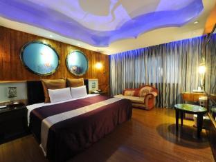 /de-de/zj-motel-hsinchu/hotel/hsinchu-tw.html?asq=jGXBHFvRg5Z51Emf%2fbXG4w%3d%3d