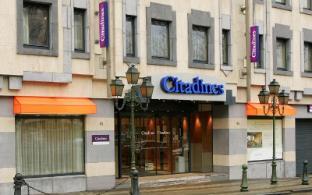 /citadines-toison-d-or-brussels/hotel/brussels-be.html?asq=jGXBHFvRg5Z51Emf%2fbXG4w%3d%3d