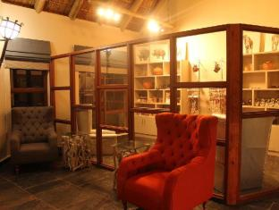 /kusudalweni-safari-lodge-spa/hotel/kruger-national-park-za.html?asq=jGXBHFvRg5Z51Emf%2fbXG4w%3d%3d