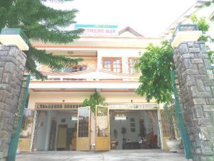 Tan Dat Guest House