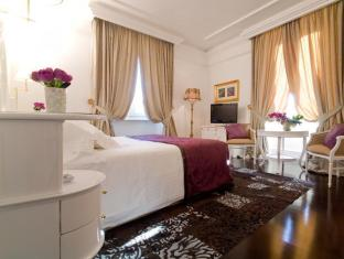 /nb-no/hotel-majestic-roma-the-leading-hotels-of-the-world/hotel/rome-it.html?asq=jGXBHFvRg5Z51Emf%2fbXG4w%3d%3d