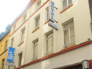 /hotel-le-grand-colombier/hotel/brussels-be.html?asq=jGXBHFvRg5Z51Emf%2fbXG4w%3d%3d