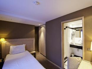 /marivaux-hotel/hotel/brussels-be.html?asq=jGXBHFvRg5Z51Emf%2fbXG4w%3d%3d