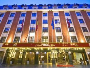 /warwick-brussels-grand-place/hotel/brussels-be.html?asq=jGXBHFvRg5Z51Emf%2fbXG4w%3d%3d