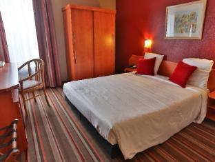 /nl-nl/leonardo-hotel-charleroi/hotel/charleroi-be.html?asq=jGXBHFvRg5Z51Emf%2fbXG4w%3d%3d