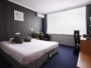/leonardo-hotel-charleroi-city-center/hotel/charleroi-be.html?asq=5VS4rPxIcpCoBEKGzfKvtBRhyPmehrph%2bgkt1T159fjNrXDlbKdjXCz25qsfVmYT