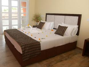 /ceylon-sea-hotel/hotel/tangalle-lk.html?asq=jGXBHFvRg5Z51Emf%2fbXG4w%3d%3d