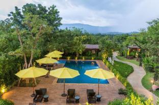/limon-villa-khao-yai/hotel/khao-yai-th.html?asq=zUs2g%2fJDvUy%2fgxmhM55Kv8KJQ38fcGfCGq8dlVHM674%3d