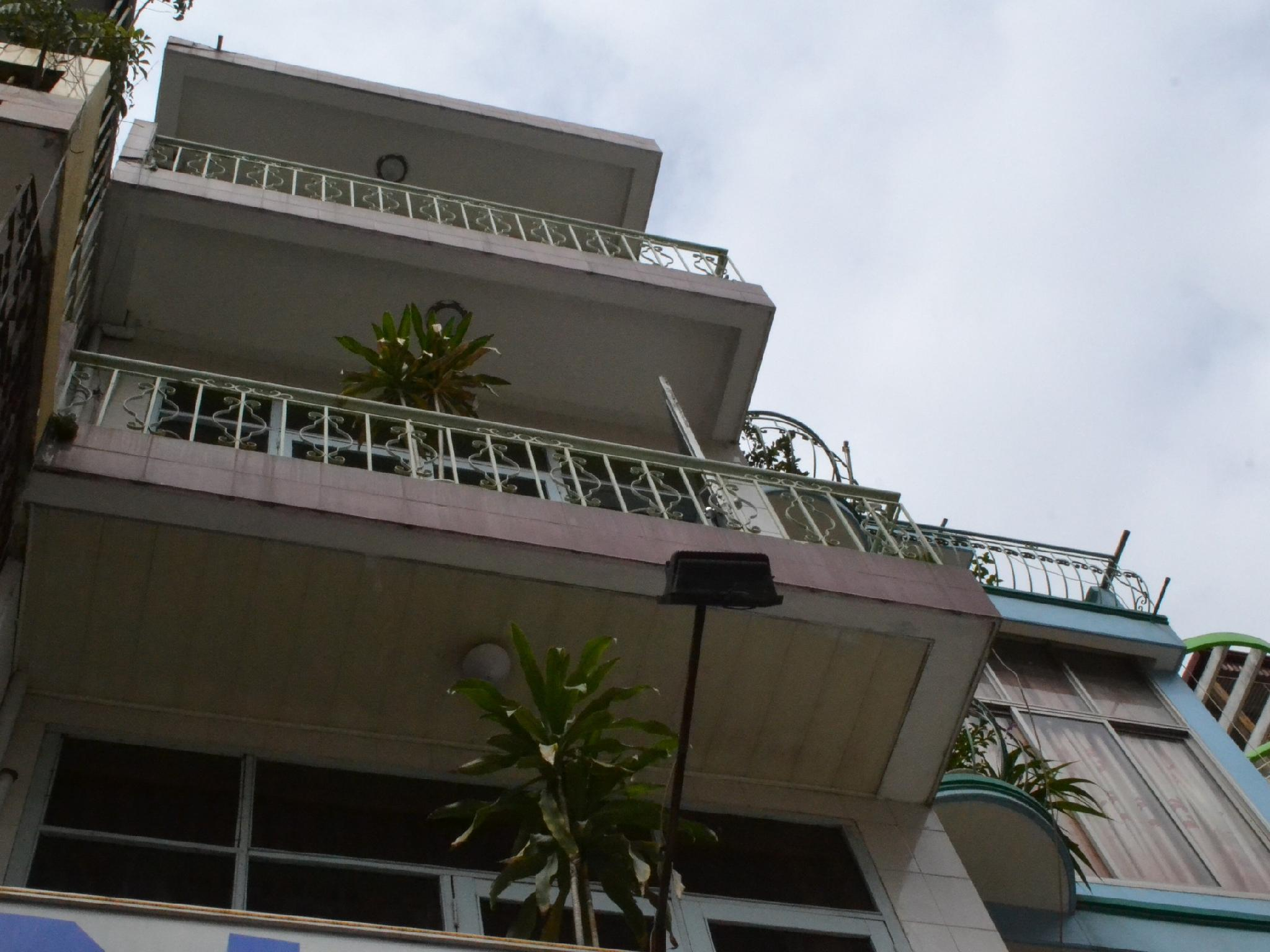 Hang Hai Hotel5