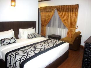 /sv-se/hotels-jojos/hotel/nuwara-eliya-lk.html?asq=vrkGgIUsL%2bbahMd1T3QaFc8vtOD6pz9C2Mlrix6aGww%3d