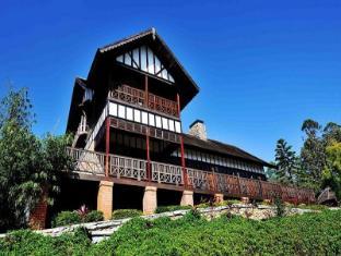 /the-view-resort/hotel/pyin-oo-lwin-mm.html?asq=jGXBHFvRg5Z51Emf%2fbXG4w%3d%3d