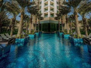 /lagoona-beach-luxury-resort-and-spa/hotel/manama-bh.html?asq=jGXBHFvRg5Z51Emf%2fbXG4w%3d%3d