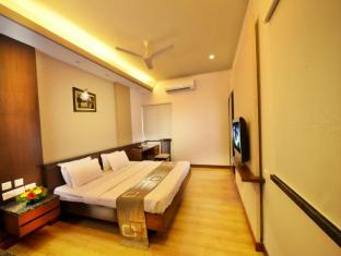 /hiy-rooms-at-ramnagar/hotel/coimbatore-in.html?asq=jGXBHFvRg5Z51Emf%2fbXG4w%3d%3d