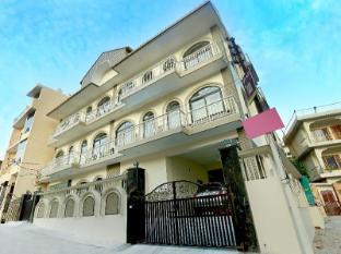 /vedas-tapovan-hotel/hotel/rishikesh-in.html?asq=jGXBHFvRg5Z51Emf%2fbXG4w%3d%3d