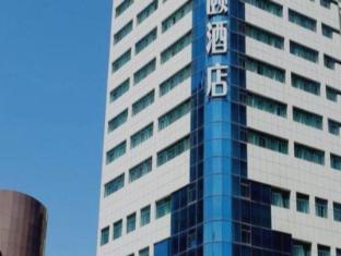 Yitel Hotel Urumqi Renmin Road Hotel