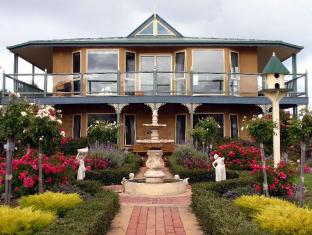 /stay-inn/hotel/great-ocean-road-apollo-bay-au.html?asq=jGXBHFvRg5Z51Emf%2fbXG4w%3d%3d