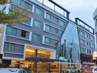 /eska-hotel/hotel/batam-island-id.html?asq=jGXBHFvRg5Z51Emf%2fbXG4w%3d%3d