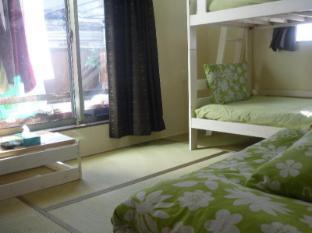 Hostel Daikokuya