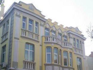 /hotel-chiplakoff/hotel/burgas-bg.html?asq=jGXBHFvRg5Z51Emf%2fbXG4w%3d%3d