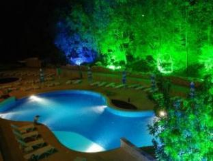 /orchidea-boutique-spa-hotel/hotel/varna-bg.html?asq=jGXBHFvRg5Z51Emf%2fbXG4w%3d%3d