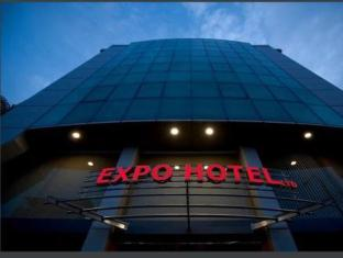 /nb-no/expo-hotel/hotel/plovdiv-bg.html?asq=5VS4rPxIcpCoBEKGzfKvtE3U12NCtIguGg1udxEzJ7nZRQd6T7MEDwie9Lhtnc0nKViw1AnMu1JpKM9vZxUvIJwRwxc6mmrXcYNM8lsQlbU%3d