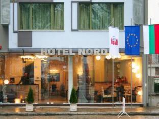 /nord-hotel/hotel/plovdiv-bg.html?asq=5VS4rPxIcpCoBEKGzfKvtBRhyPmehrph%2bgkt1T159fjNrXDlbKdjXCz25qsfVmYT