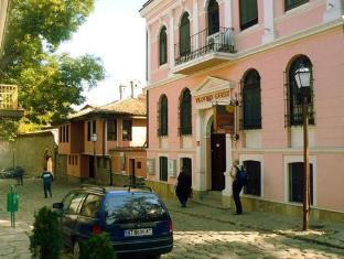 /ca-es/plovdiv-guesthouse/hotel/plovdiv-bg.html?asq=5VS4rPxIcpCoBEKGzfKvtE3U12NCtIguGg1udxEzJ7nZRQd6T7MEDwie9Lhtnc0nKViw1AnMu1JpKM9vZxUvIJwRwxc6mmrXcYNM8lsQlbU%3d