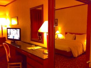/russott-hotel/hotel/venice-it.html?asq=jGXBHFvRg5Z51Emf%2fbXG4w%3d%3d