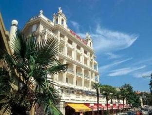 /vi-vn/remisens-hotel-palace-bellevue/hotel/opatija-hr.html?asq=jGXBHFvRg5Z51Emf%2fbXG4w%3d%3d