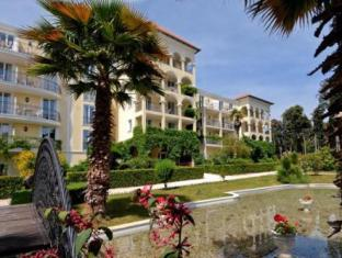 /island-hotel-katarina/hotel/rovinj-hr.html?asq=5VS4rPxIcpCoBEKGzfKvtBRhyPmehrph%2bgkt1T159fjNrXDlbKdjXCz25qsfVmYT