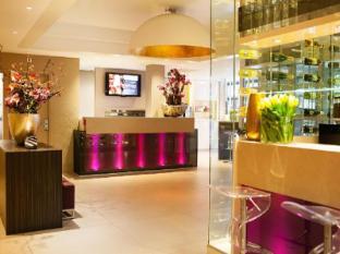 /de-de/albus-hotel-amsterdam-city-centre/hotel/amsterdam-nl.html?asq=jGXBHFvRg5Z51Emf%2fbXG4w%3d%3d