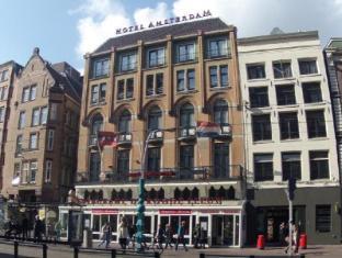 /hotel-amsterdam-de-roode-leeuw/hotel/amsterdam-nl.html?asq=DJZUsdMpYRWvf0x6TajsAPywkWrAVy0qF9Cux0meHIqx1GF3I%2fj7aCYymFXaAsLu