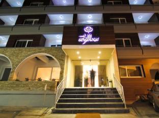 /achilleos-hotel/hotel/larnaca-cy.html?asq=vrkGgIUsL%2bbahMd1T3QaFc8vtOD6pz9C2Mlrix6aGww%3d