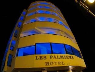 /les-palmiers-beach-hotel/hotel/larnaca-cy.html?asq=vrkGgIUsL%2bbahMd1T3QaFc8vtOD6pz9C2Mlrix6aGww%3d