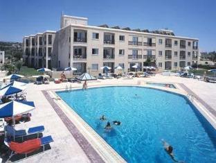 /helios-bay-hotel/hotel/paphos-cy.html?asq=GzqUV4wLlkPaKVYTY1gfioBsBV8HF1ua40ZAYPUqHSahVDg1xN4Pdq5am4v%2fkwxg