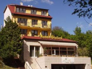 /fr-fr/hotel-global/hotel/brno-cz.html?asq=vrkGgIUsL%2bbahMd1T3QaFc8vtOD6pz9C2Mlrix6aGww%3d