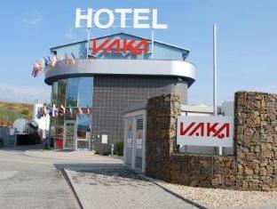/hotel-vaka/hotel/brno-cz.html?asq=jGXBHFvRg5Z51Emf%2fbXG4w%3d%3d