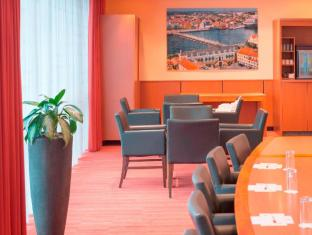 ibis Amsterdam Airport Amsterdam - Meeting Room
