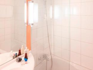 ibis Amsterdam Airport Amsterdam - Bathroom