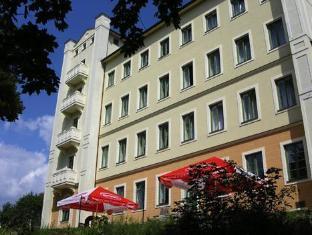 /de-de/spa-hotel-panorama/hotel/karlovy-vary-cz.html?asq=vrkGgIUsL%2bbahMd1T3QaFc8vtOD6pz9C2Mlrix6aGww%3d