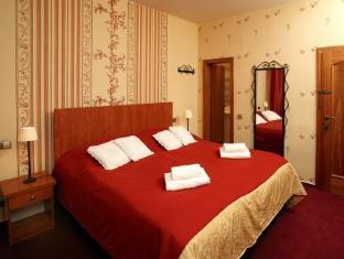 /de-de/hotel-roudna/hotel/plzen-cz.html?asq=vrkGgIUsL%2bbahMd1T3QaFc8vtOD6pz9C2Mlrix6aGww%3d