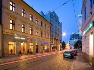 /de-de/hotel-rous/hotel/plzen-cz.html?asq=vrkGgIUsL%2bbahMd1T3QaFc8vtOD6pz9C2Mlrix6aGww%3d