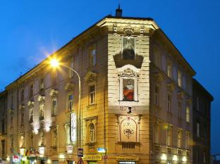 /it-it/hotel-golden-city/hotel/prague-cz.html?asq=jGXBHFvRg5Z51Emf%2fbXG4w%3d%3d