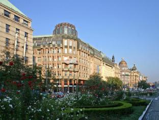/pt-pt/ea-hotel-rokoko/hotel/prague-cz.html?asq=jGXBHFvRg5Z51Emf%2fbXG4w%3d%3d