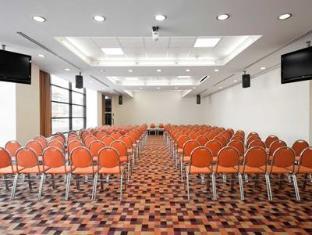 Iris Hotel Eden Prague - Meeting Room