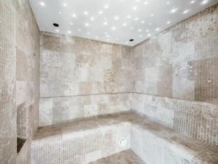 Colon Hotel Barcelona - Steam room