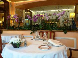 Colon Hotel Barcelona - Restaurant