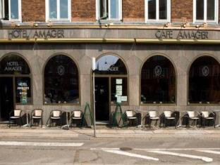 /nl-nl/hotel-amager/hotel/copenhagen-dk.html?asq=yiT5H8wmqtSuv3kpqodbCVThnp5yKYbUSolEpOFahd%2bMZcEcW9GDlnnUSZ%2f9tcbj