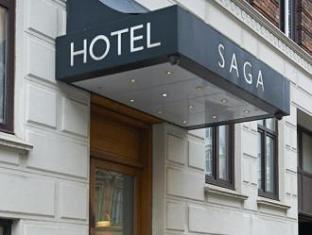 /nb-no/saga-hotel/hotel/copenhagen-dk.html?asq=jGXBHFvRg5Z51Emf%2fbXG4w%3d%3d